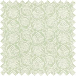 Winsford Fabric WINSFORD.13 by Kravet