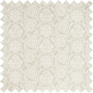 Winsford Fabric WINSFORD.16 by Kravet