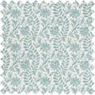Wollerton Fabric WOLLERTON.15 by Kravet