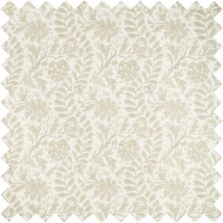 Wollerton Fabric WOLLERTON.16 by Kravet