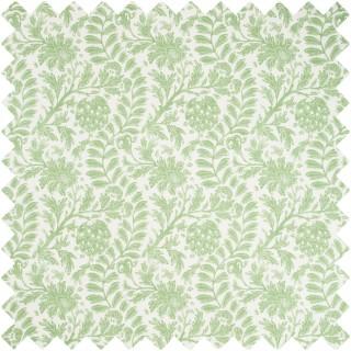 Wollerton Fabric WOLLERTON.3 by Kravet
