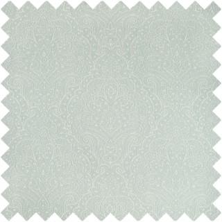 Yalding Fabric 35300.115 by Kravet