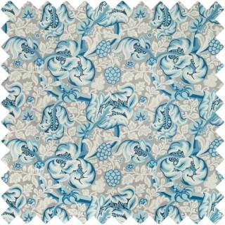 Hullabaloo Fabric HULLABALOO.15 by Kravet