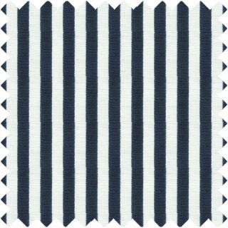 Kravet Grosgrain Fabric 34050.50