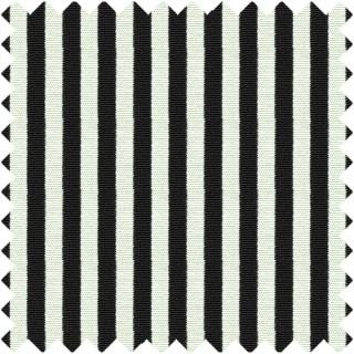 Kravet Grosgrain Fabric 34050.81