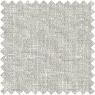 Kravet Millwood Fabric 34044.111