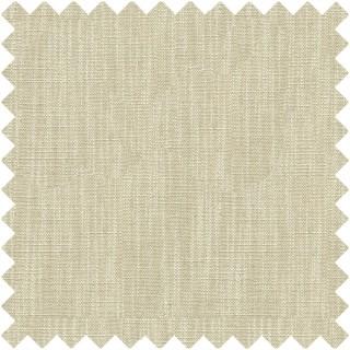 Kravet Millwood Fabric 34044.116