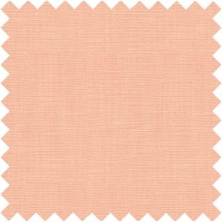 Kravet Millwood Fabric 34044.117