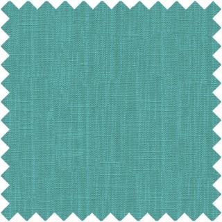 Kravet Millwood Fabric 34044.13