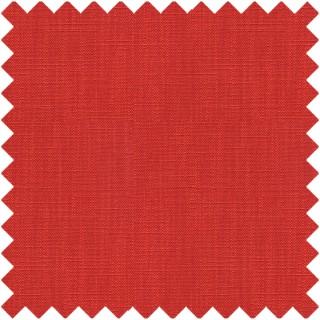 Kravet Millwood Fabric 34044.19