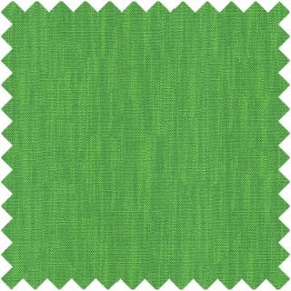 Kravet Millwood Fabric 34044.3