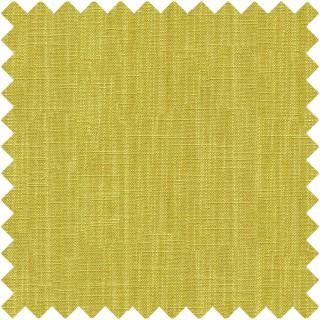 Kravet Millwood Fabric 34044.40
