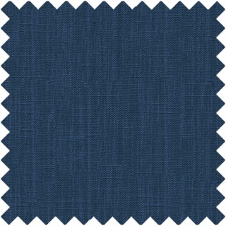 Kravet Millwood Fabric 34044.50