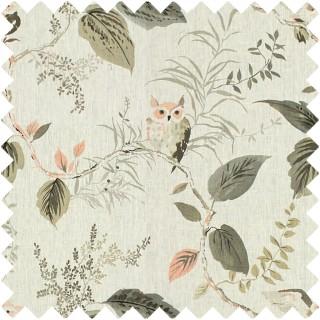 Kravet Owlish Fabric OWLISH.11