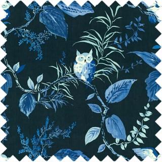 Kravet Owlish Fabric OWLISH.50