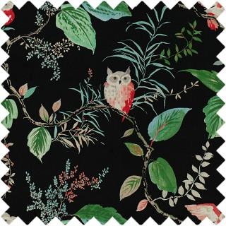 Kravet Owlish Fabric OWLISH.819