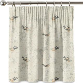 Birdsong Fabric BIRDSONG.16 by Kravet