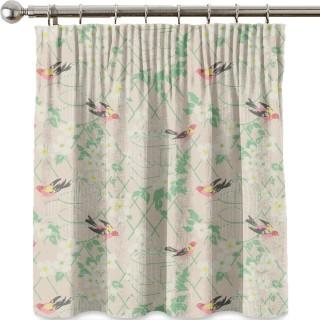 Birdsong Fabric BIRDSONG.17 by Kravet
