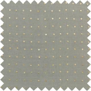 Callot Sequins Fabric 4567.11 by Kravet
