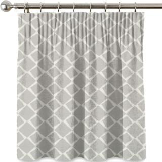 Diamondedge Fabric 35356.11 by Kravet