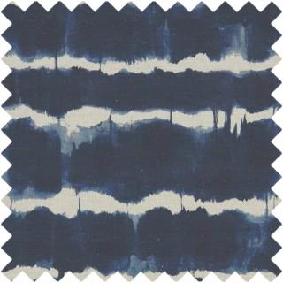 Kravet Baturi Fabric BATURI.516
