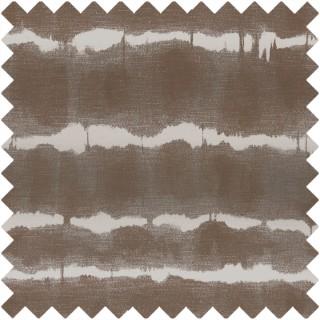 Kravet Baturi Fabric BATURI.616