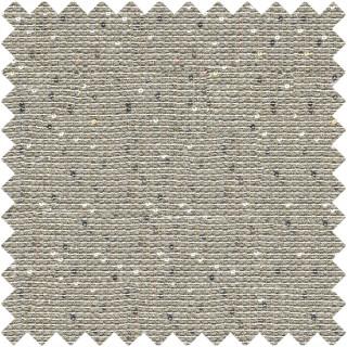 Kravet The High Life Fabric 3973.11