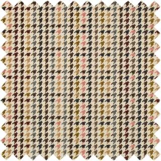 Dress Code Fabric 34914.1617 by Kravet