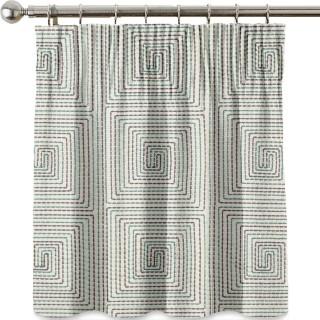 Edge Stitch Fabric 4453.53 by Kravet
