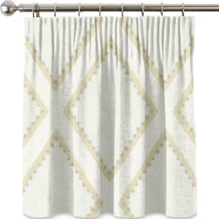 Kravet Brookhaven Fabric BROOKHAVEN.411
