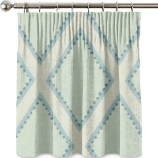 Kravet Brookhaven Fabric BROOKHAVEN.515