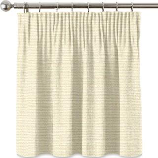 Kravet Denman Fabric 33008.1