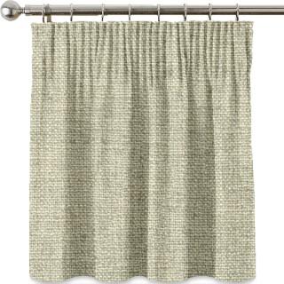 Kravet Denman Fabric 33008.106