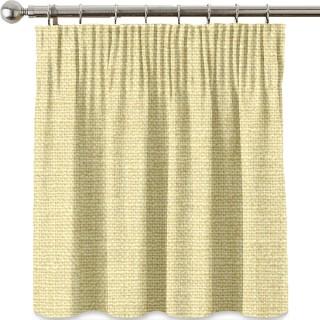 Kravet Denman Fabric 33008.116