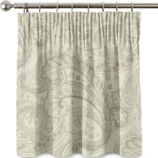 Kravet Walmsley Fabric WALMSLEY.16
