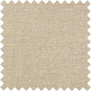 Balmy Fabric 4468.16 by Kravet