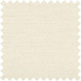 Balmy Fabric 4468.1 by Kravet