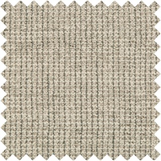 Cabrillo Fabric 4462.11 by Kravet