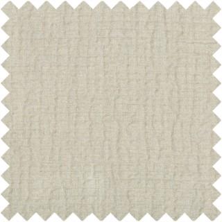 Cachuma Fabric 34963.11 by Kravet