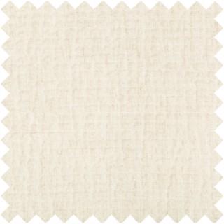 Cachuma Fabric 34963.16 by Kravet