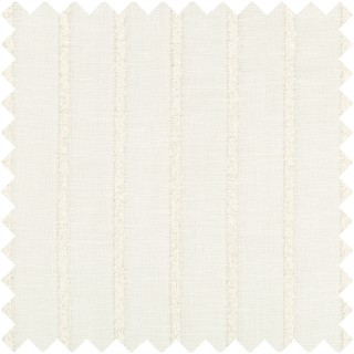 Frill Boucle Fabric 4481.101 by Kravet