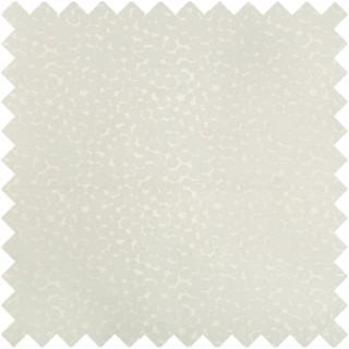 Olivos Fabric 4474.101 by Kravet