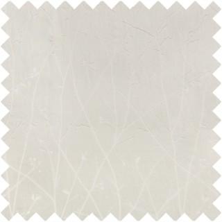 Ramus Fabric 4463.116 by Kravet