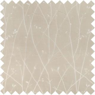 Ramus Fabric 4463.16 by Kravet
