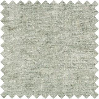 Savoir-Faire Fabric 34949.15 by Kravet