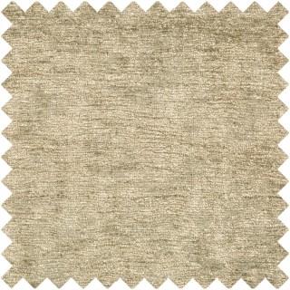 Savoir-Faire Fabric 34949.16 by Kravet