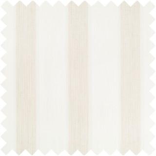 Shambhala Fabric 4465.116 by Kravet