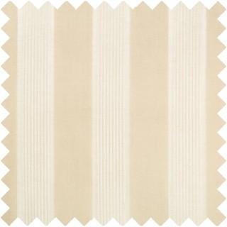 Shambhala Fabric 4465.16 by Kravet