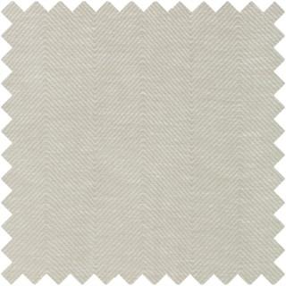 Steep Fabric 4479.11 by Kravet