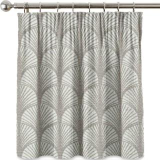 Synchronise Fabric 34950.11 by Kravet